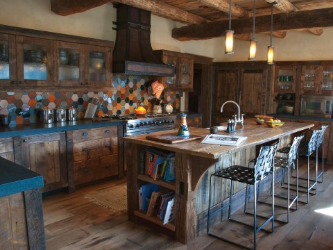 CI-Rustic-Elegance_old-barn-wood-kitchen-island-cabinets-pg142_4x3.jpg.rend.hgtvcom.1280.960